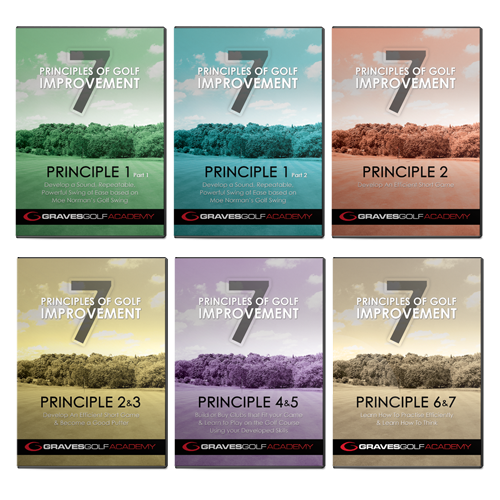 7-Principles-DVD-Package