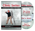 Clinic-Series-Decoding-Moe-DVD