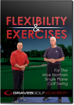 Flexibility-Exersises-DVD