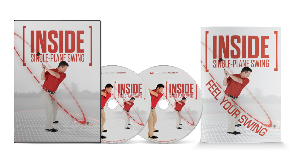 Inside-SPS-DVD-Bundle