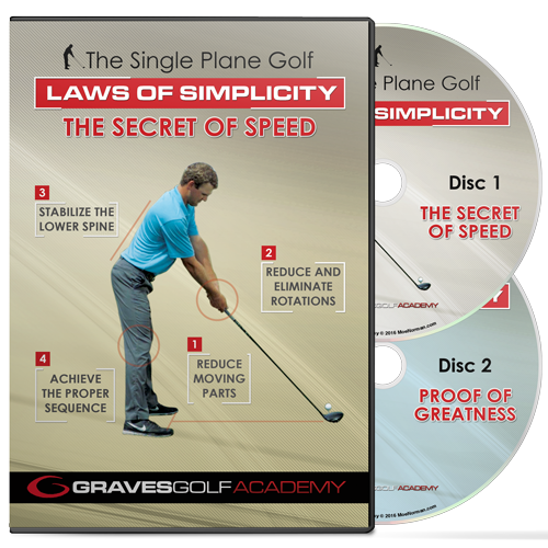 Laws-of-Simplicity-DVD