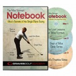 Notebook-DVD