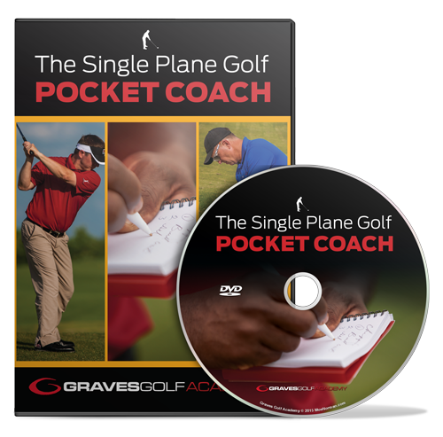 Pocket-Coach-DVDs