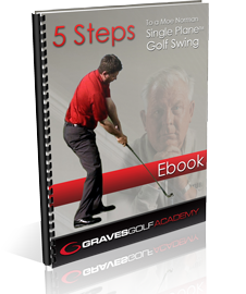 5 Steps eBook cover