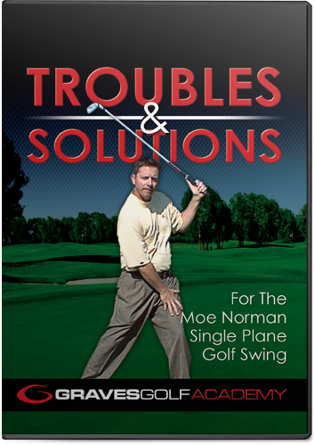 Troubles-Solutions-DVD
