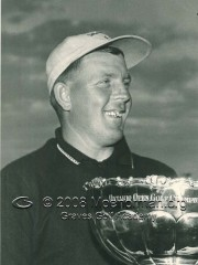 1957_moe_norman_head_shot_ontario_open_trophy
