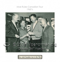 1955_moe_norman_ruled_canadaian_tour_1960s
