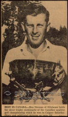 1956_best_in_canada_canadian_amateur_trophy