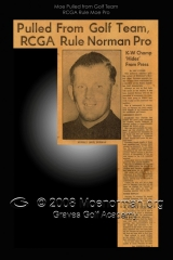 1956_moe_norman_ruled_pro_1956