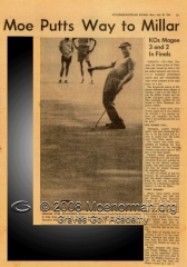 1964_moe_norman_putts_way_to_millar_july_20_1964
