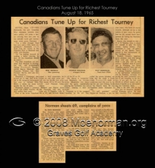 1965_canadians_tune_up_for_richest_tourney_1965