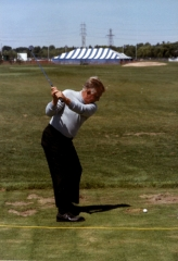 moe_1984_top_backswing_iron
