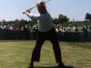 moe_1984_face_on_driver_backswing