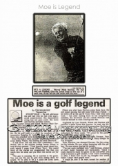 1991_moe_is_legend