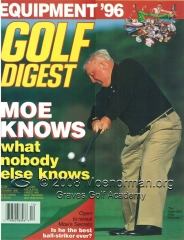 1995_golf_digest_cover_december_1995