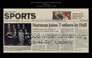 2006_moe_norman_joins_7_others_in_hall_november_2006
