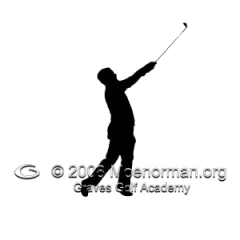golf_swing_icon