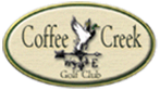 Coffee-Creek-logo