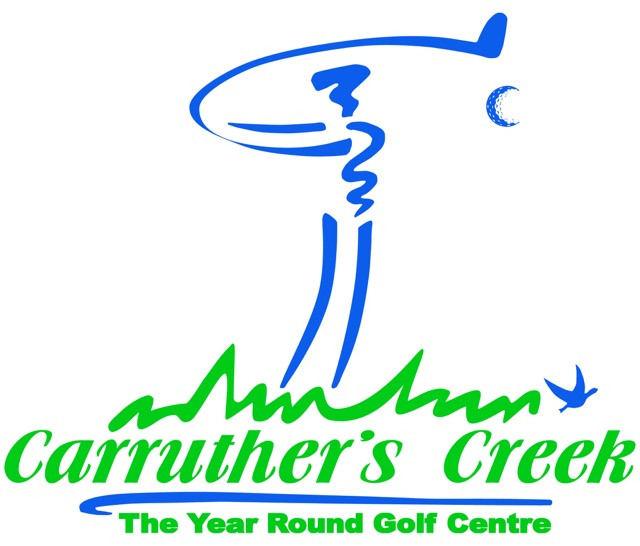 Carruther's Creek Logo