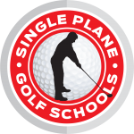 Golf School logo-1