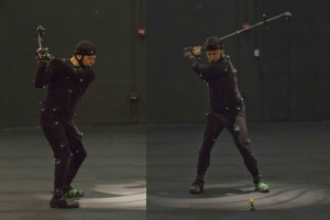 MOCAP Pos 2 FO Small copy