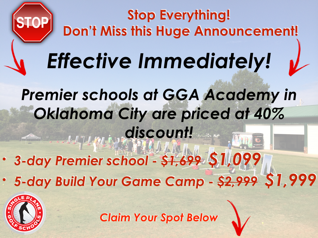 OKC Premier school pricing change.001.png.001