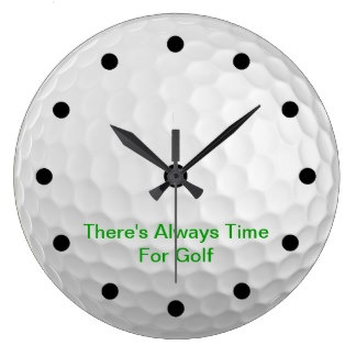 golf_wall_clocks-r94024d97f49745839e23aa2b2e106e16_fup13_8byvr_324